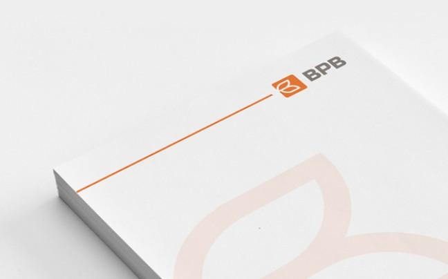 3-bpb-big