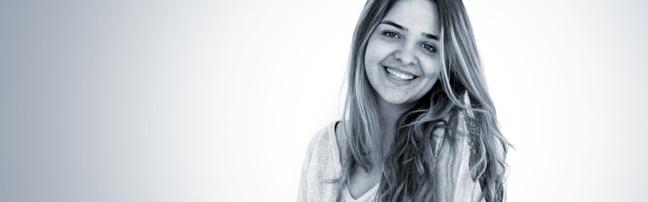 Erza Emini profile