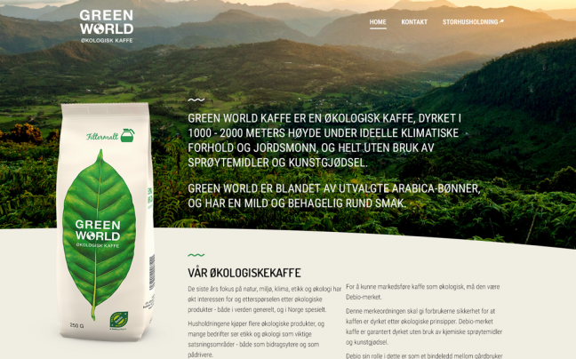 greenworld-small