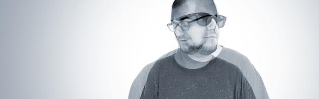 Lum Ceku profiles