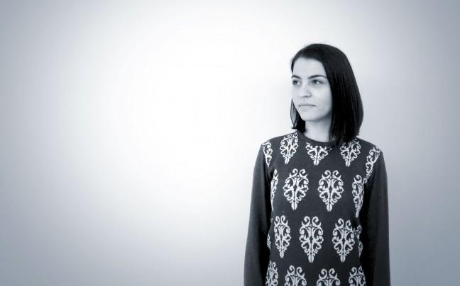 Ariana Grajcevci profile