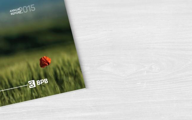 BPB-AnnualReportSCR02